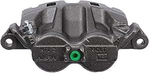 A1 Cardone 19-6448 Unloaded Brake Caliper