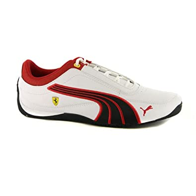 Puma Trainers For Girls
