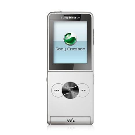 sony ericsson w350i manual owners manual book u2022 rh userguidesearch today Sony Ericsson W300 Sony Ericsson K810i