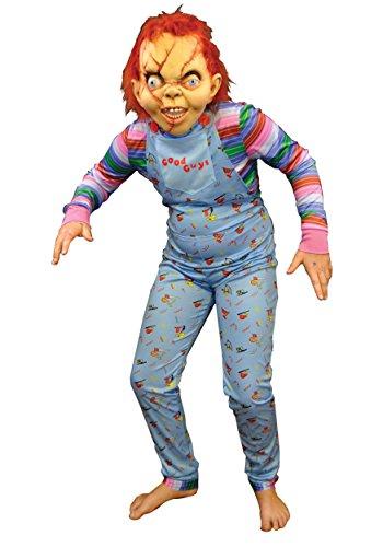 Child (Chucky Good Guy Costumes)