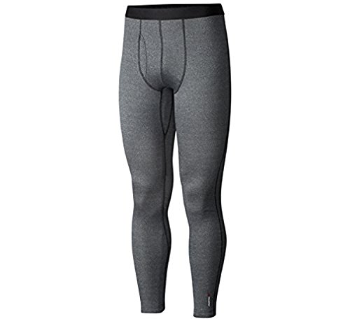 はさみハンカチ管理者Columbia Arctic Trek Tight – Men 's