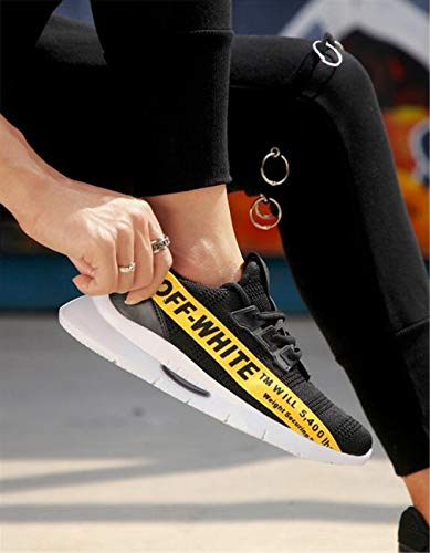 Bequeme Lovers B Freizeitschuhe Damenschuhe Light Thick Men Bottom Exing Leichte Lace Breathable 2018 Schuhe Sneakers up Sohlen Hq4AIWTWU