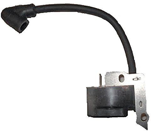 Walbro Module (Ryobi 850080001 Line Trimmer Ignition Coil Genuine Original Equipment Manufacturer (OEM) part for Ryobi)