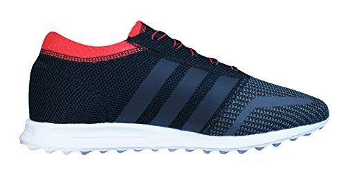 Adidas Originals Los Angeles Tenis para Hombres/Tenis-Black-7