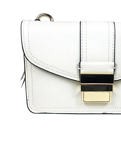 Zara Femme Mini sac bandoulière 4342/204