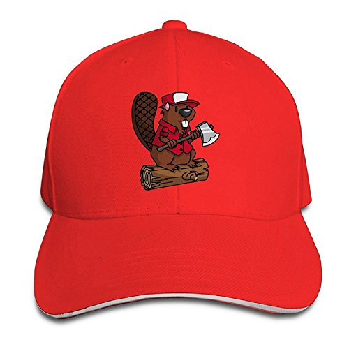 para hombre Color Pillow talla de hats béisbol One única Gorra qwI6HSITB
