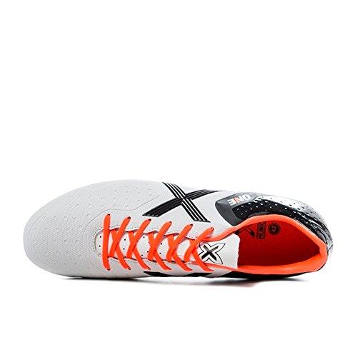 Munich fãºtbol Boots Unisex New One AG yNisiv5