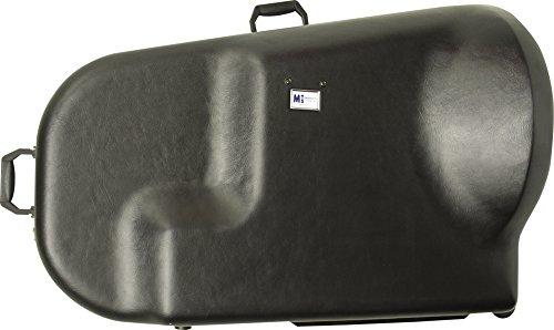 mts-products-1209v-large-frame-tuba-case