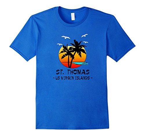 mens-st-thomas-us-virgin-islands-tropical-destination-t-shirt-xl-royal-blue