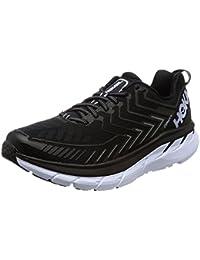 Men's M Clifton 4 Running Shoe