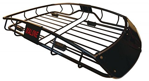 MALONE KATAHDIN™ ROOFTOP BASKET by Malone Racks
