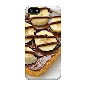 LauraKrasowski Gmq33383jCwv Cases Covers Skin For Iphone 5/5s (swich)