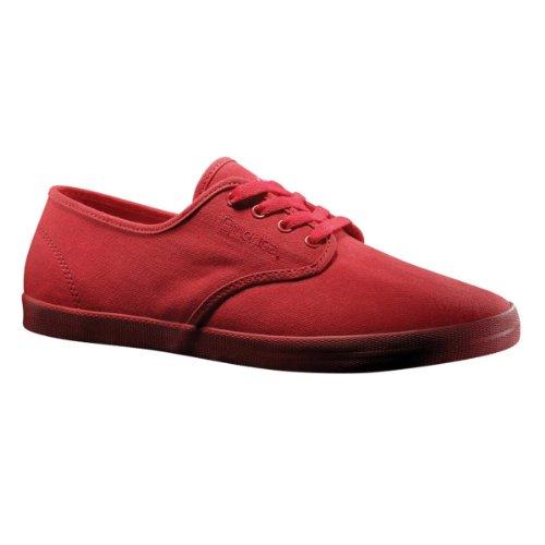 Emerica - Zapatillas para hombre
