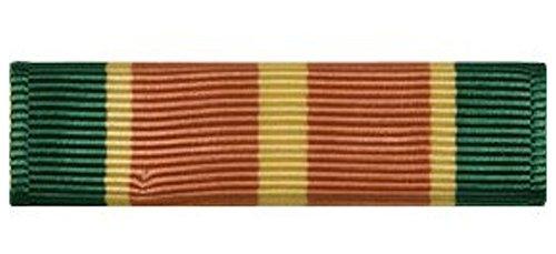 ROTC Ribbon - Drill Team - Rotc Drill Team Shopping Results