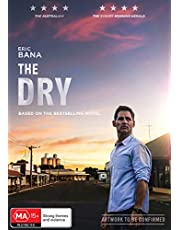 The Dry (DVD)