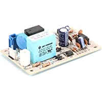 Turbo Air P0143A0100 Fan Control Printed Circuit Board