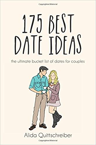 best dating books