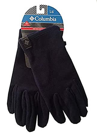 Permalink to Columbia Winter Gloves