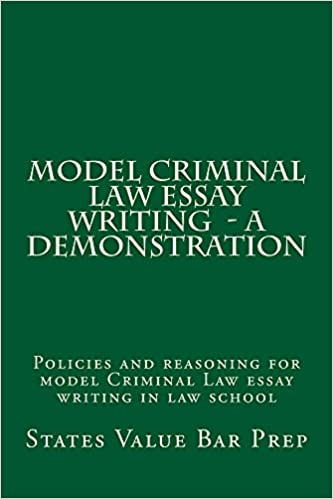 Download books free pdf file considerations on criminal law volume.