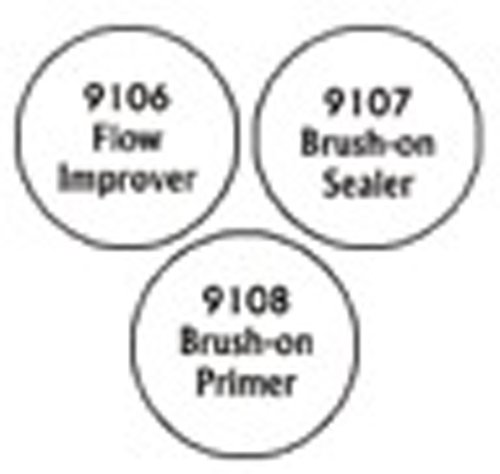 paint-additives-triad-i-rpr-09736