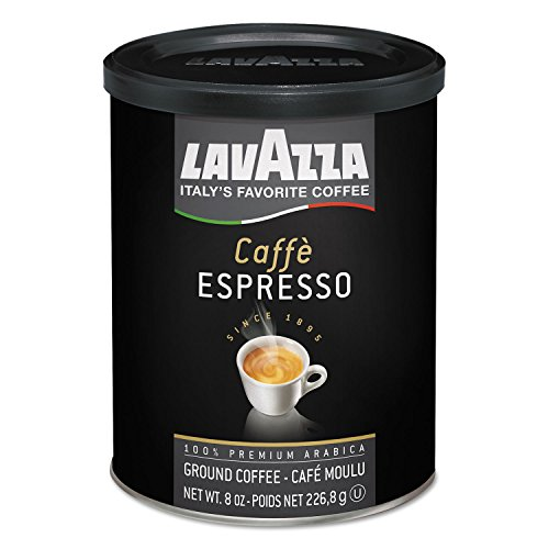Coffee,Caffe Espresso,BK