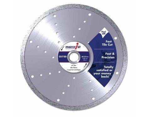 shop vac ash filter - 9