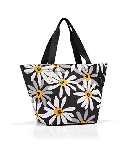 reisenthel Shopper M, Medium Everyday Tote Bag, - Shoulder Tote Shopper