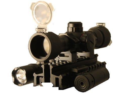 Ultimate Arms Gear Mossberg 500 590 835 Maverick 88 Shotgun