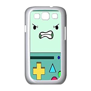 Beemo Adventure Time Original New Print DIY Phone Case for Samsung Galaxy S3 I9300,personalized case cover ygtg588048