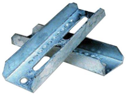 Tie Down Engineering 81210 8