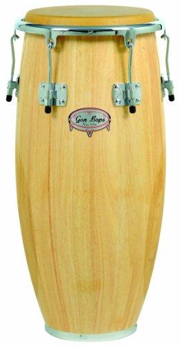 Gon Bops Conga Drum TP1150N