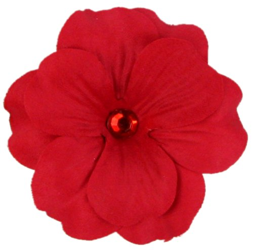 Paragon Garden (The Light Garden RDFL60 Red Plum Tree Flower with 60 Lights)