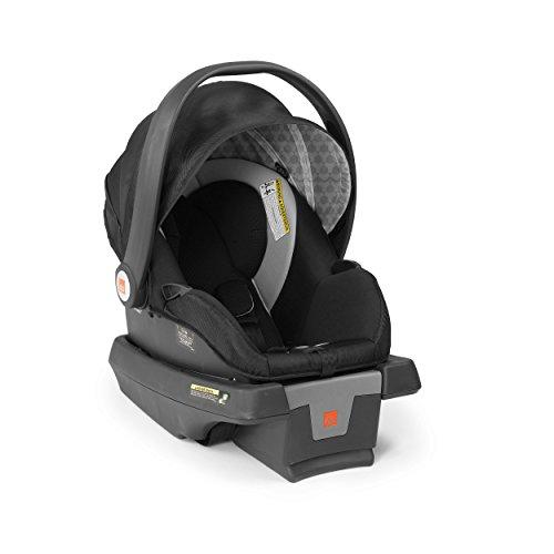 gb-asana35-dlx-infant-car-seat-sterling