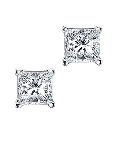 princess-cut-square-cz-basket-set-sterling-silver-stud-earrings-4mm