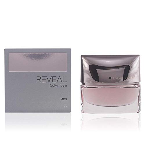 Calvin Klein Reveal Eau de Toilette for Men