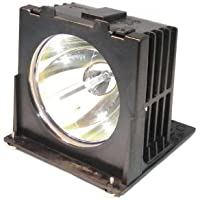 915P026010 RPTV Lamp for Mitsubishi