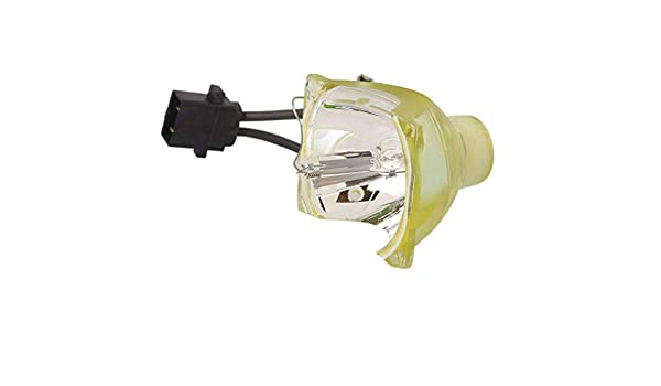 Lytio Economy for Epson ELPLP65 Projector Lamp with Housing V13H010L65