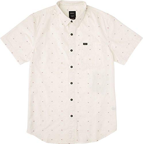 rvca-mens-va-dobby-short-sleeve-woven-shirt-antique-white-xl