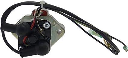 Nikko Safety Relay Wiring - Wire Data Schema • on guard master safety switch, allen bradley emergency stop relay, two hand control relay,