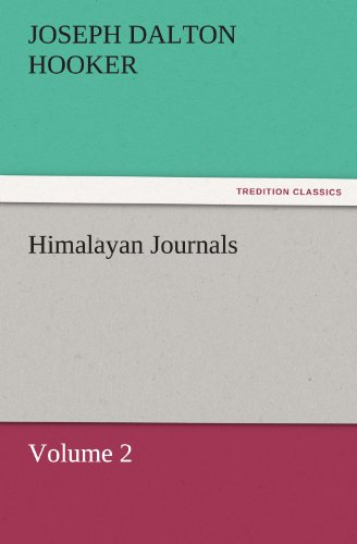 himalayan-journals-volume-2-tredition-classics