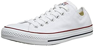 Converse Mens Chuck Taylor Sneaker by Converse