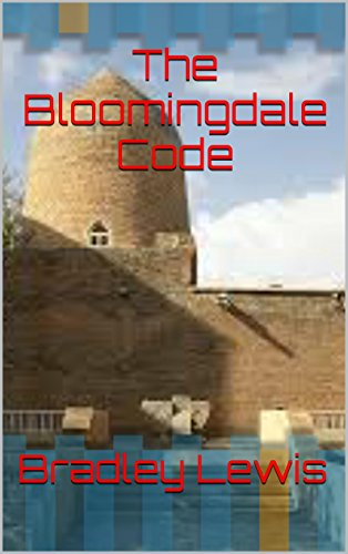 the-bloomingdale-code