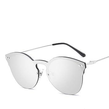 Gafas de sol- Gafas de Mujer 2018 Nuevas Tendencia de Moda ...