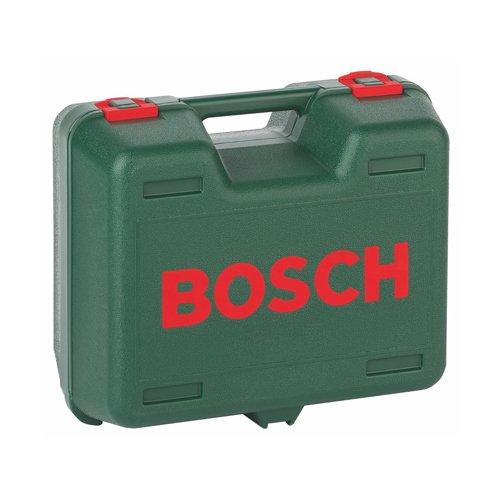 74 opinioni per Bosch Zubehör 2605438508- Cassetta in plastica 400 x 235 x 335 mm