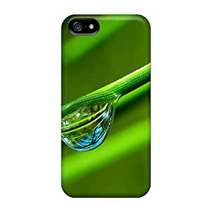 Hot Tpu Covers Cases For Iphone/ 5/5s Cases Covers Skin, Gift For Girl And Boy