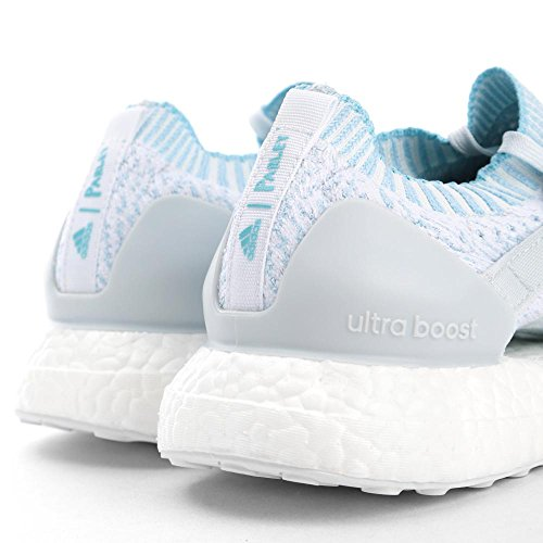 excellent cheap online Adidas Women UltraBOOST X Parley (blue / icey blue / footwear white) Blue / Icey Blue / Footwear White from china cheap online Wkb5s