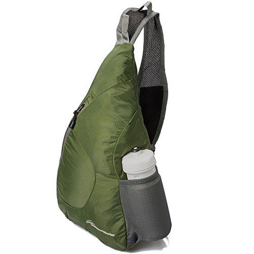 Gym Master Bags - 1