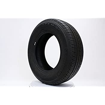 Amazon Michelin LTX M S2 All Season Radial Tire 275