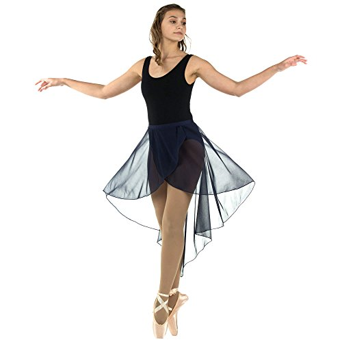 Bestselling Womens Dance Skirts