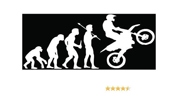 life on 2 wheels street bike sticker motorcycle 600cc motorbike stunt decal 2016